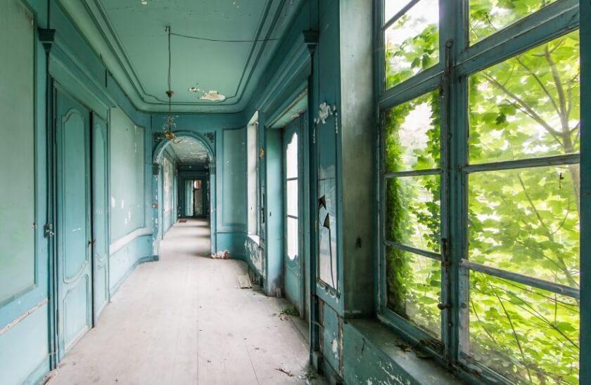 abandoned-places-thomas-windisch-freeyork-14