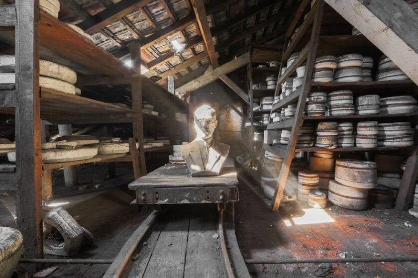 abandoned-places-thomas-windisch-freeyork-16