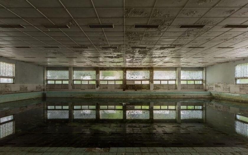 abandoned-places-thomas-windisch-freeyork-17