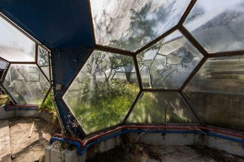 abandoned-places-thomas-windisch-freeyork-2