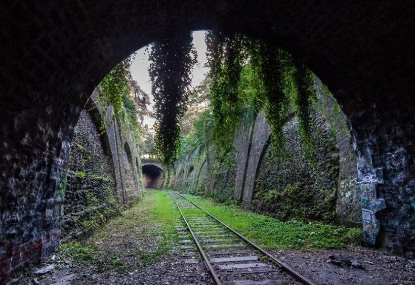 abandoned-places-thomas-windisch-freeyork-6