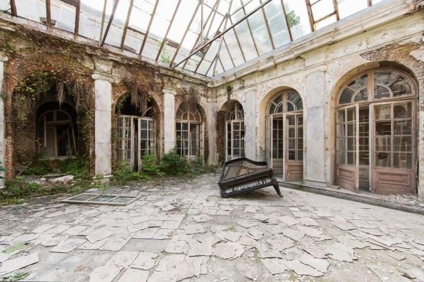 abandoned-places-thomas-windisch-freeyork-9