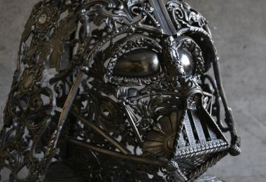 alain-bellino-star-wars-fy-13