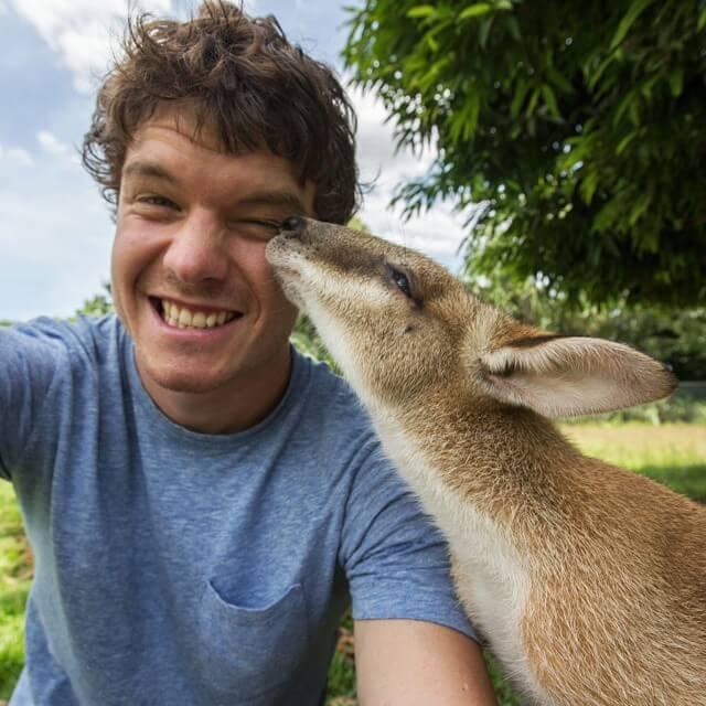 allan-dixon-animal-selfies-freeyork-4