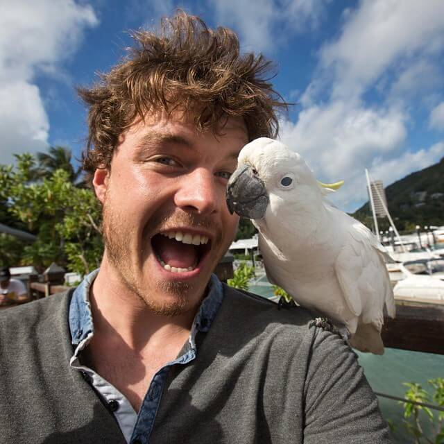 allan-dixon-animal-selfies-freeyork-7