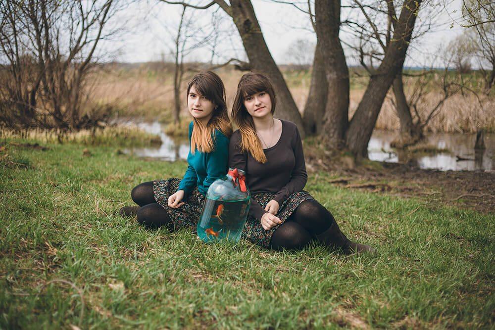 among-twins-freeyork-4