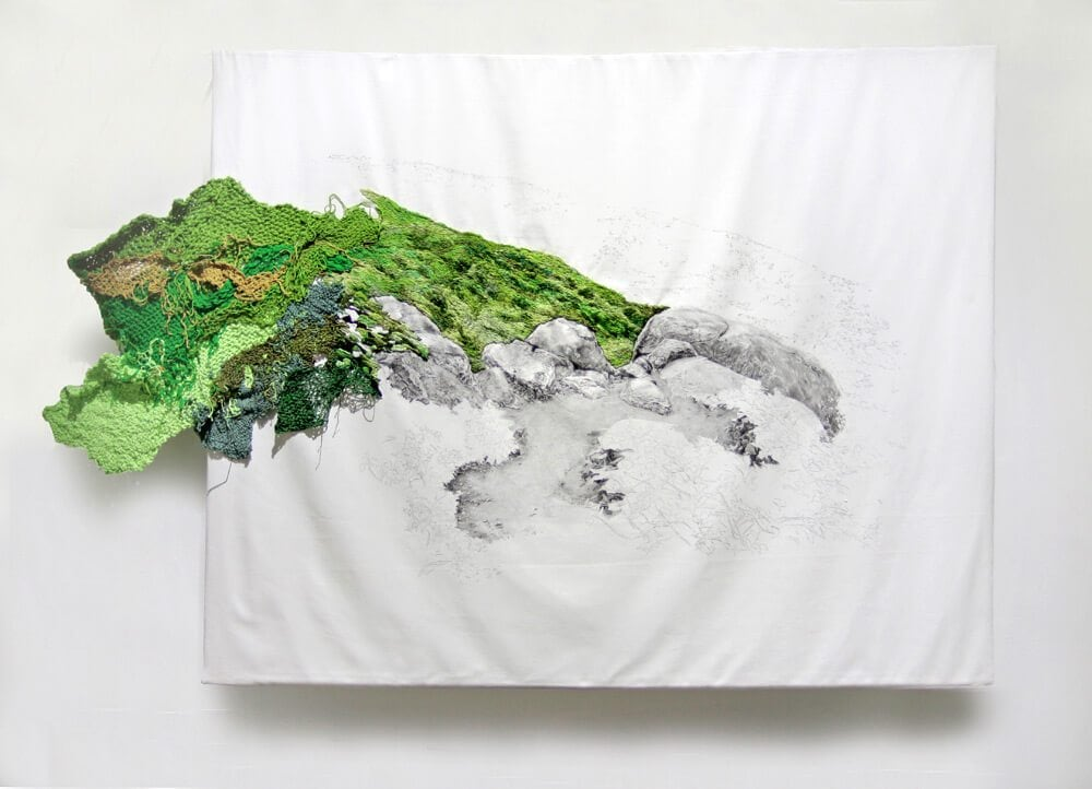 ana-teresa-barboza-embroidered-landscapes-freeyork-5