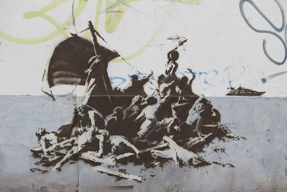 banksy-jungle-refugee-camp-freeyork-5