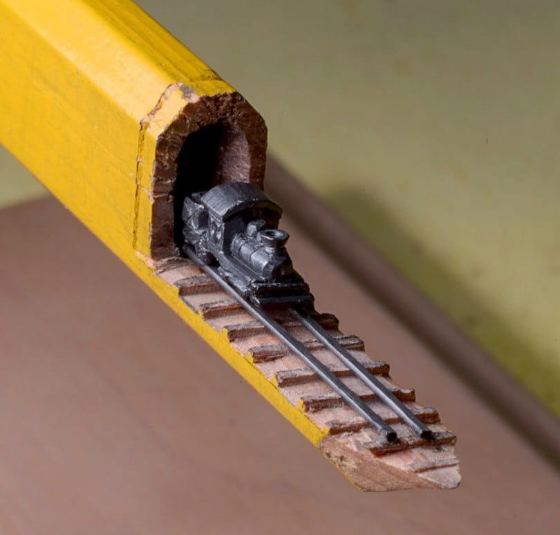 carved-train-cindy-chinn-fy-1