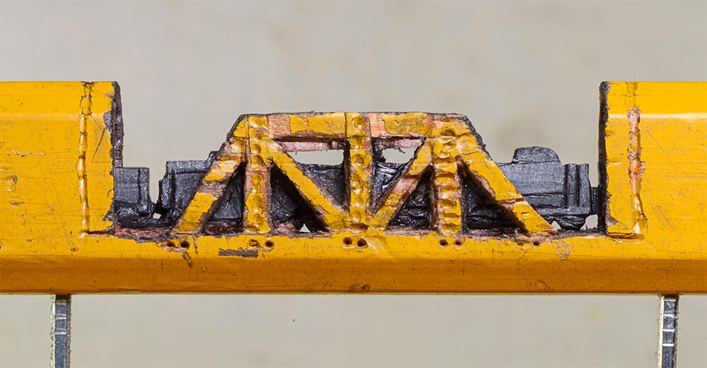 carved-train-cindy-chinn-fy-5