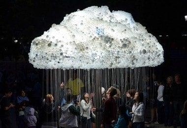 cloud-freeyork-1