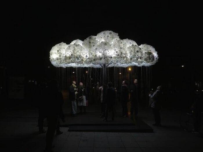 cloud-freeyork-4