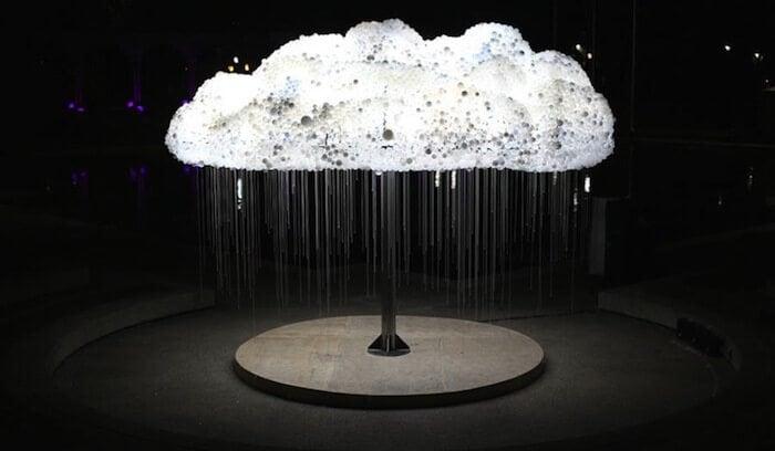 cloud-freeyork-8