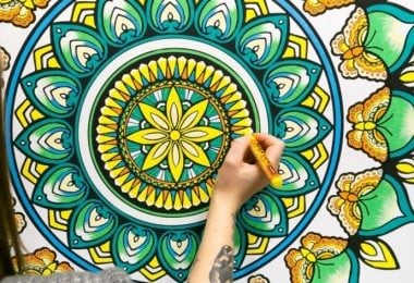 colour-in-your-own-wall-art-fy-16