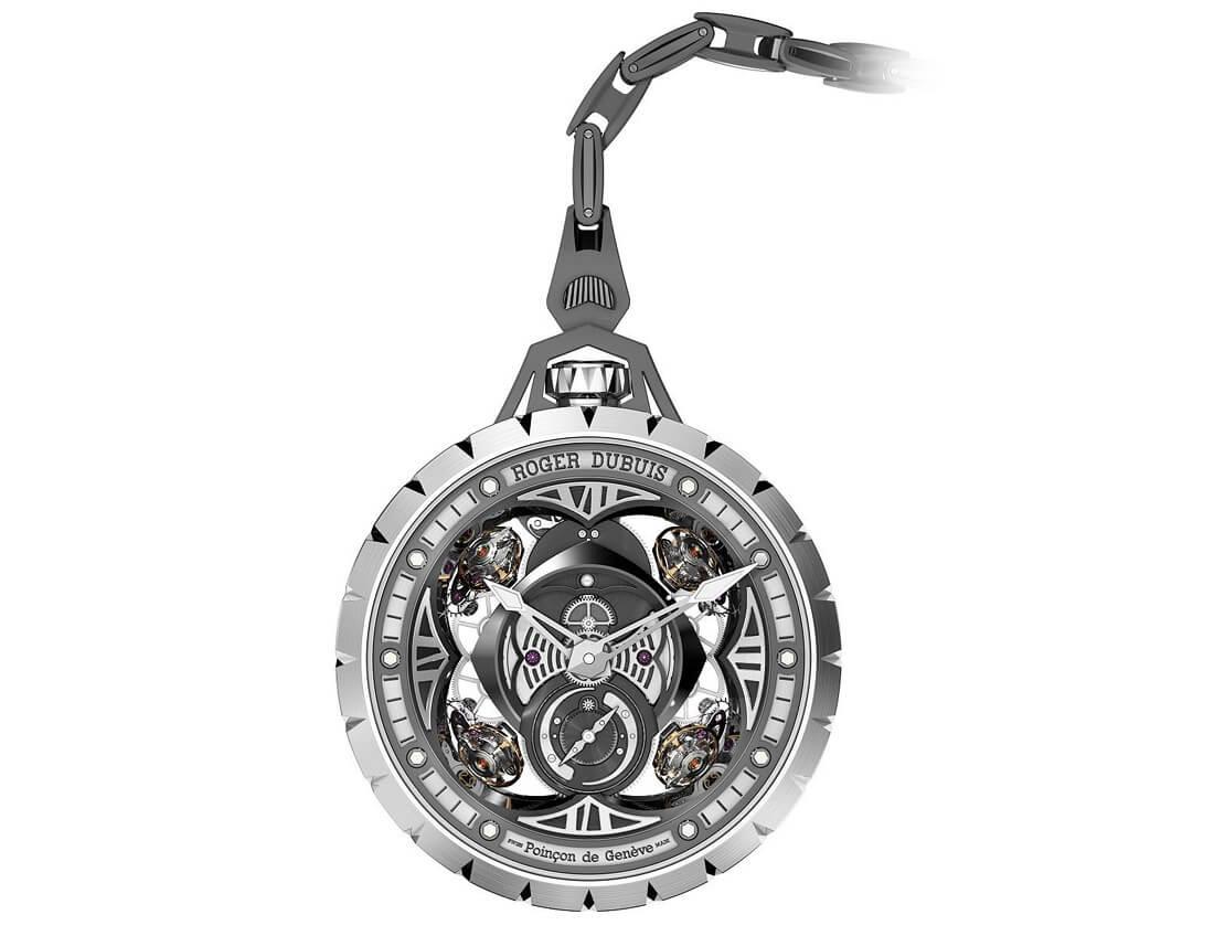 excalibur-spider-pocket-time-fy-1