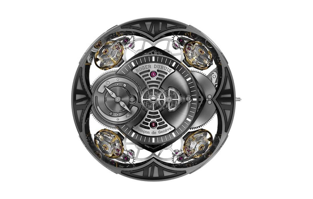 excalibur-spider-pocket-time-fy-3