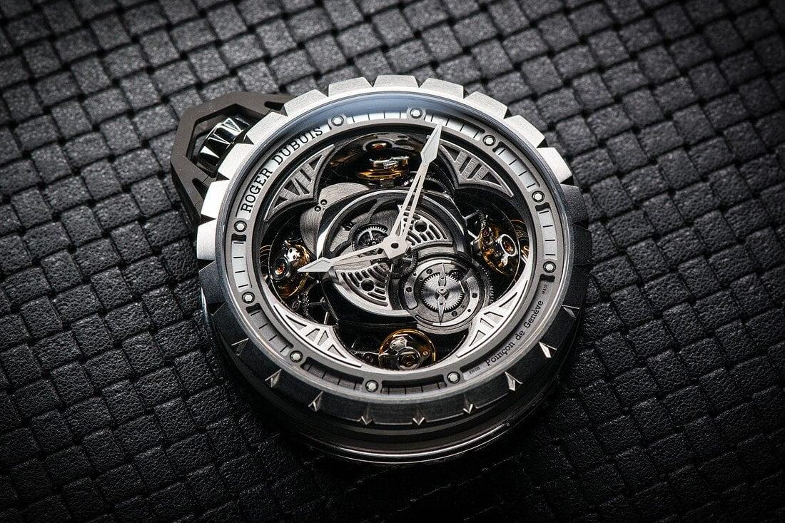 excalibur-spider-pocket-time-fy-6