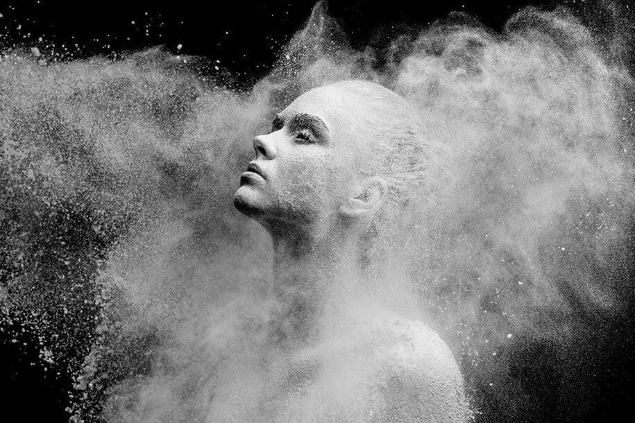 flour-ballet-portraits-alexander-yako-fy-11