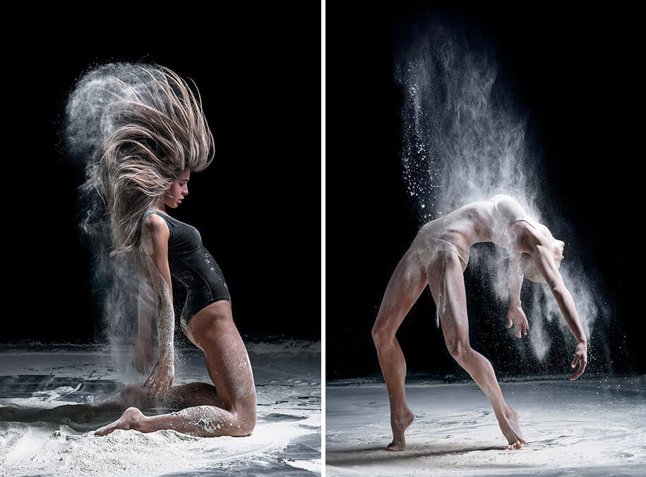 flour-ballet-portraits-alexander-yako-fy-17