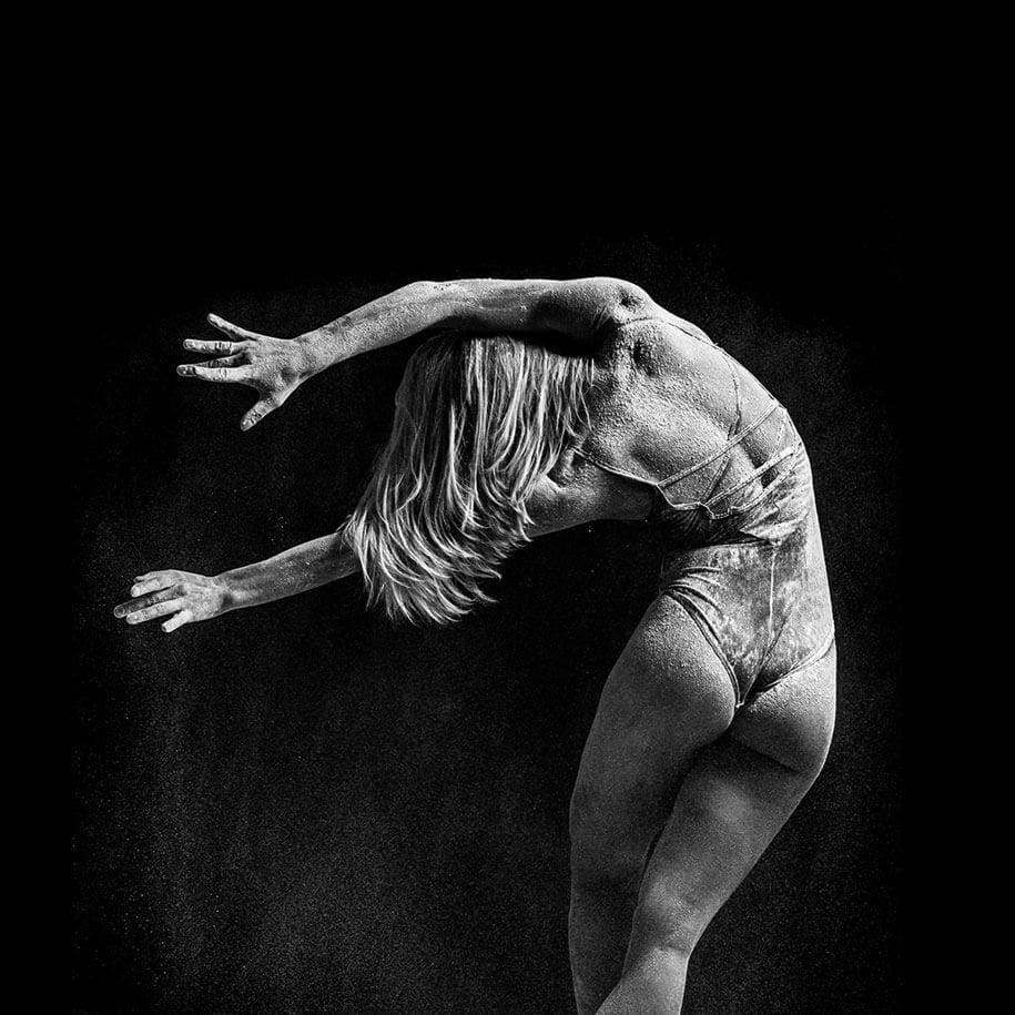 flour-ballet-portraits-alexander-yako-fy-19