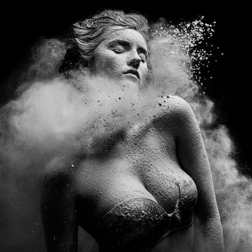 flour-ballet-portraits-alexander-yako-fy-2