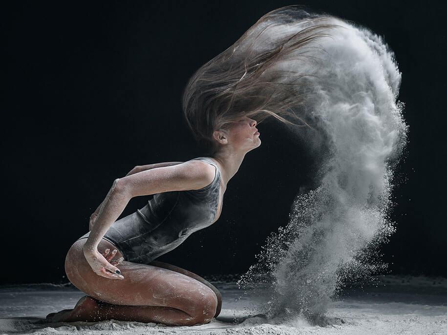 flour-ballet-portraits-alexander-yako-fy-21