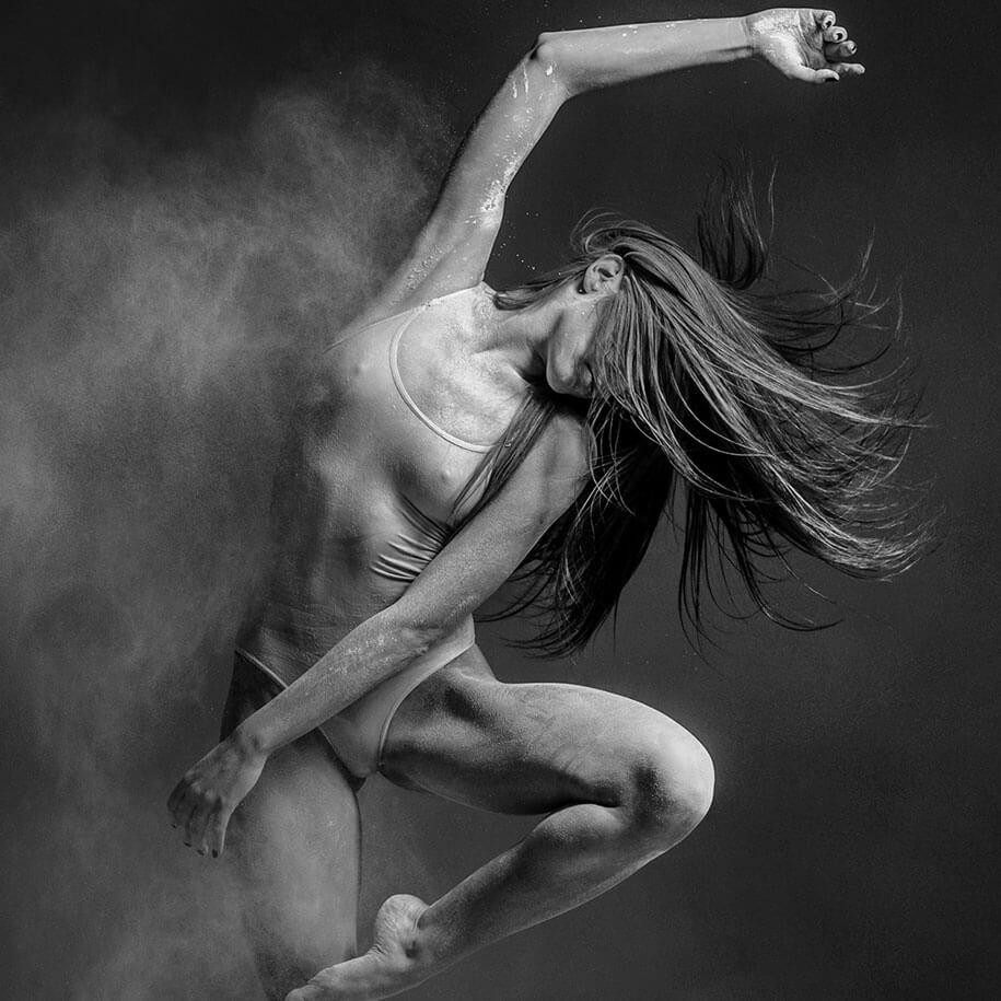 flour-ballet-portraits-alexander-yako-fy-6