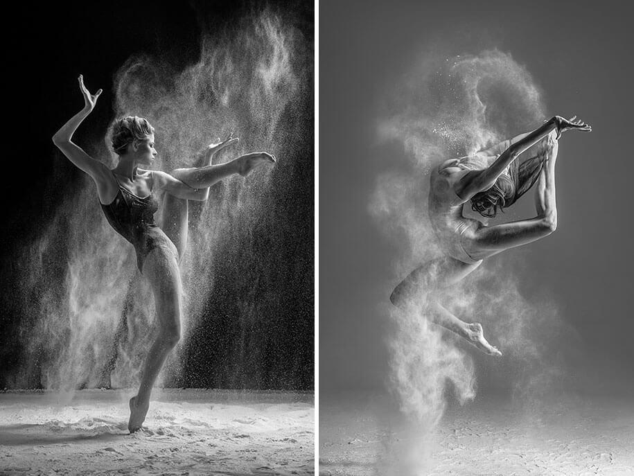 flour-ballet-portraits-alexander-yako-fy-7