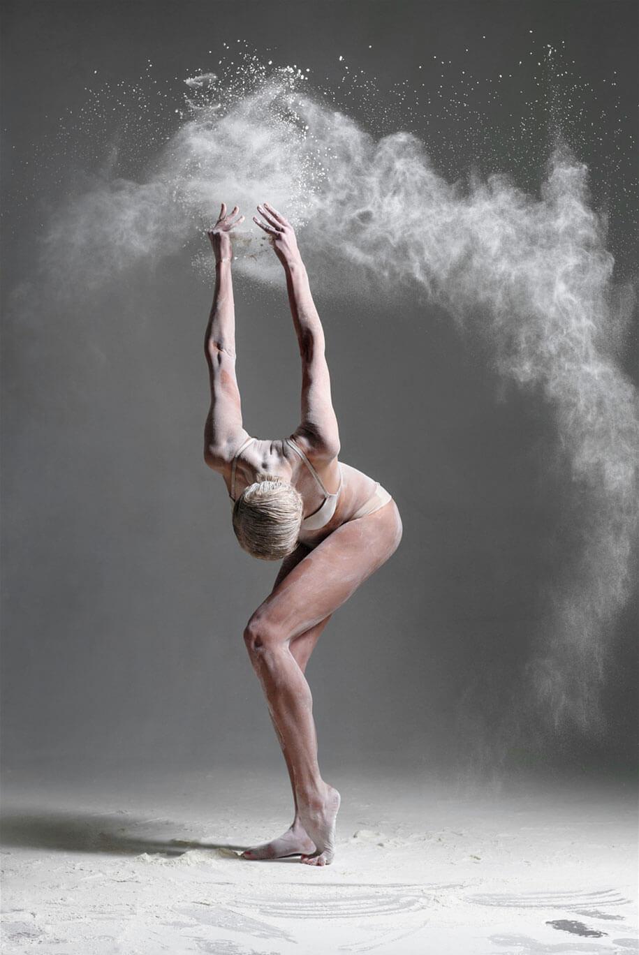 flour-ballet-portraits-alexander-yako-fy-8