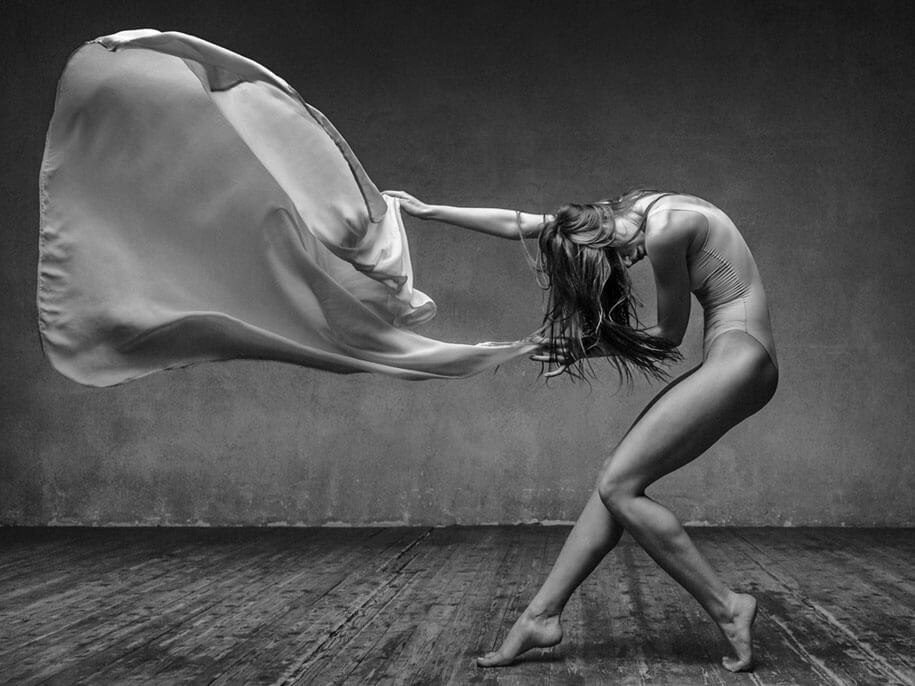 flour-ballet-portraits-alexander-yako-fy-9