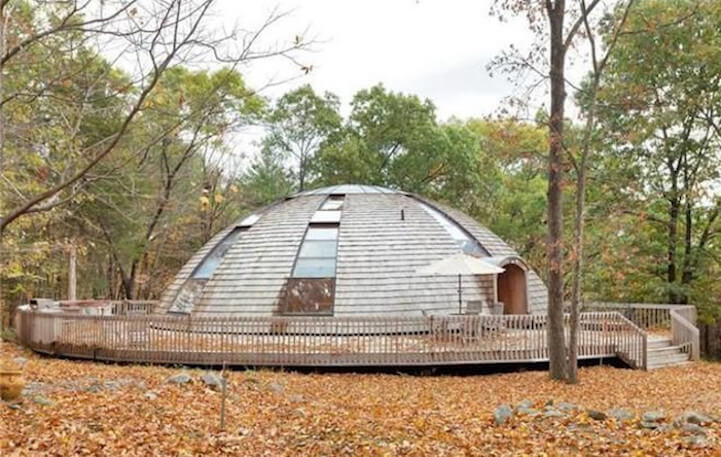geodesic-home-freeyork-5