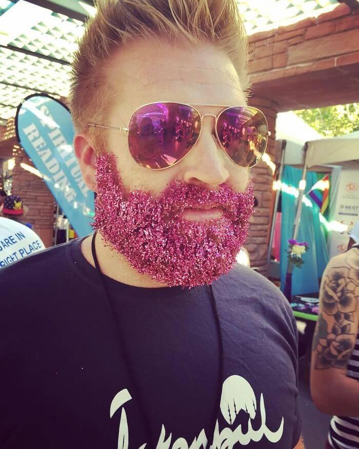 glitter-beard-trend-instagram-freeyork-10