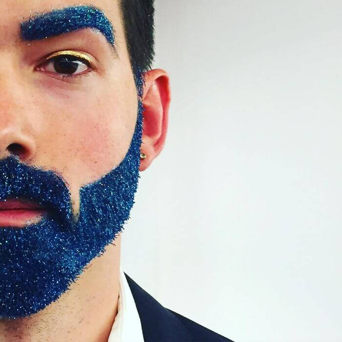 glitter-beard-trend-instagram-freeyork-11