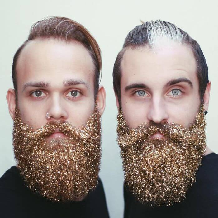 glitter-beard-trend-instagram-freeyork-12