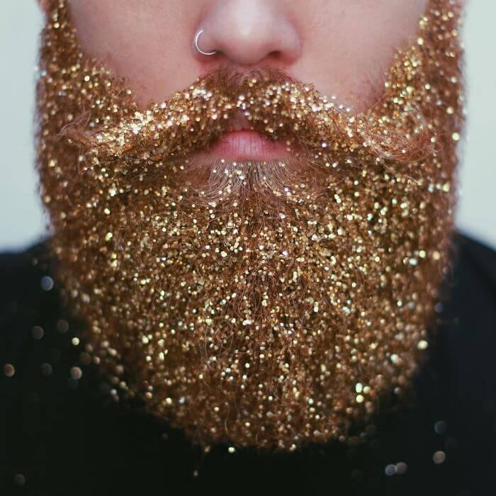 glitter-beard-trend-instagram-freeyork-13