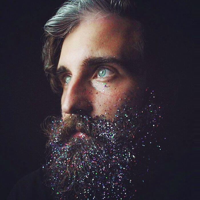 glitter-beard-trend-instagram-freeyork-2
