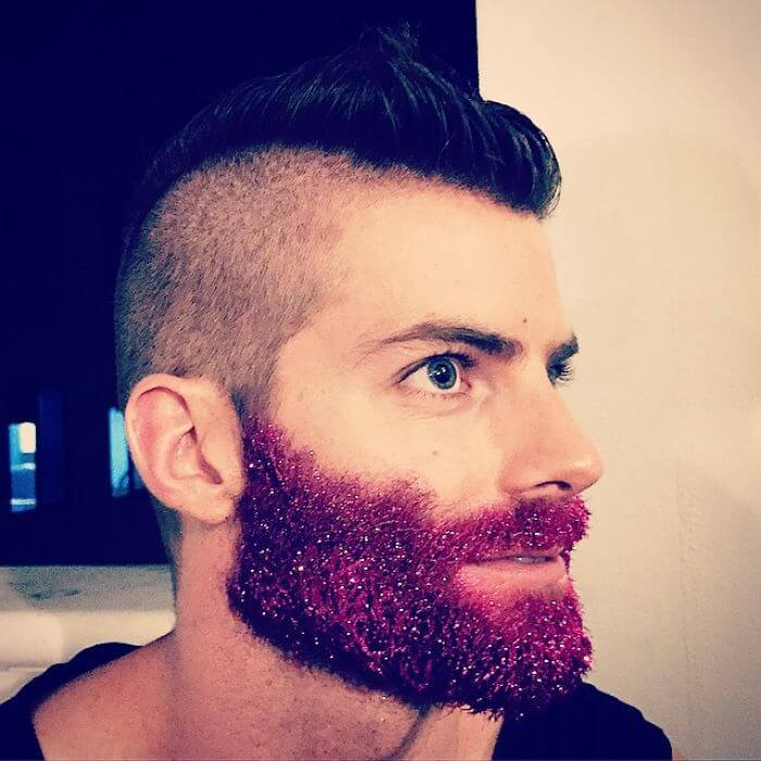 glitter-beard-trend-instagram-freeyork-3