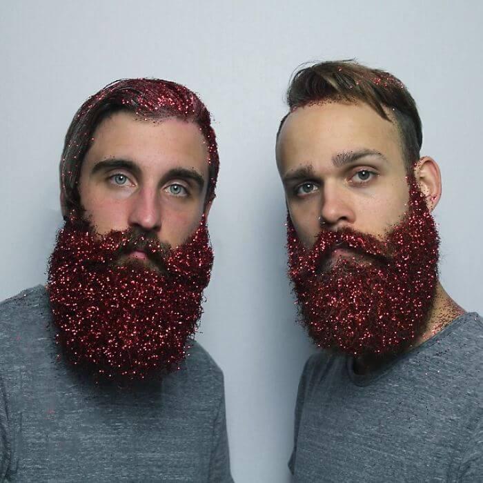 glitter-beard-trend-instagram-freeyork-4