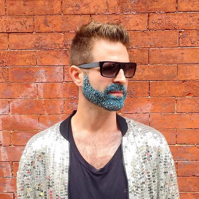 glitter-beard-trend-instagram-freeyork-6