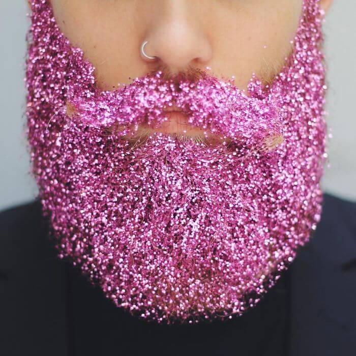 glitter-beard-trend-instagram-freeyork-7