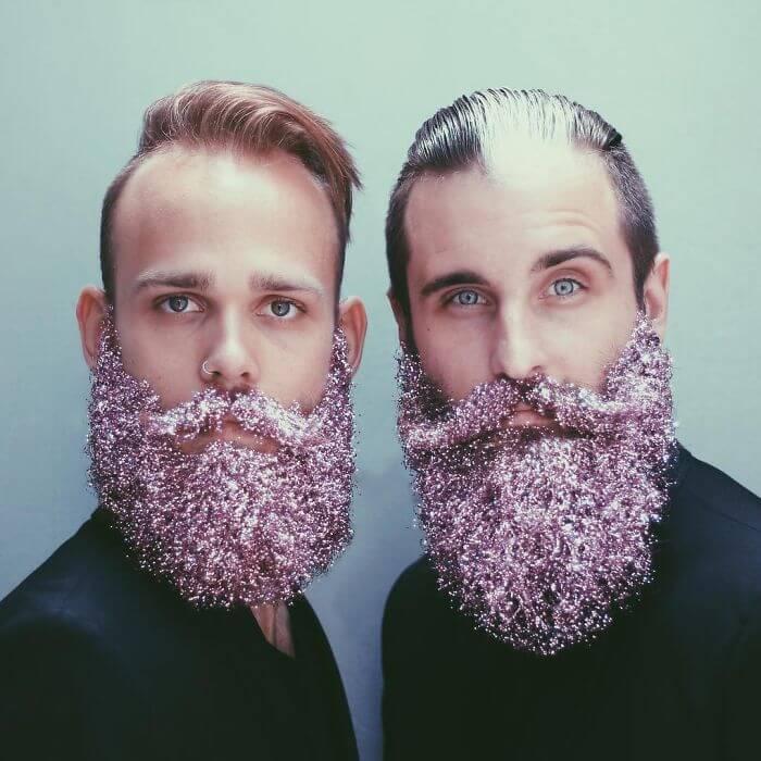 glitter-beard-trend-instagram-freeyork-8
