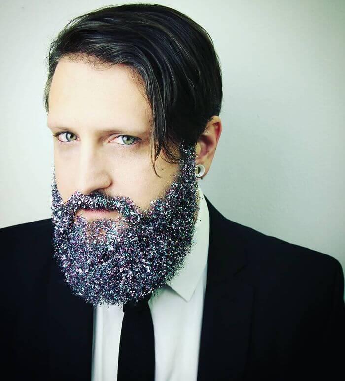 glitter-beard-trend-instagram-freeyork-9