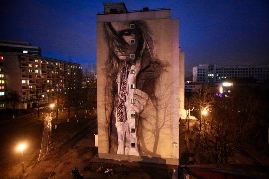 guido-van-heltens-giant-mural-freeyork-3