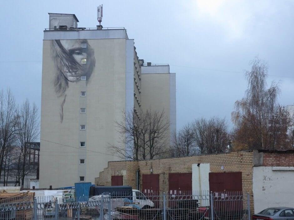 guido-van-heltens-giant-mural-freeyork-4