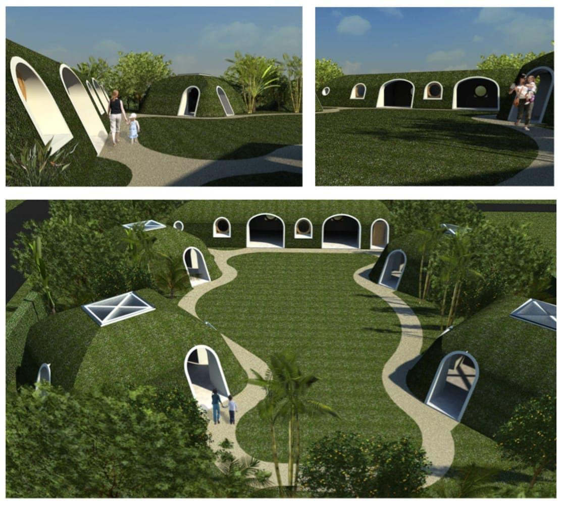 hogar ecologico 002