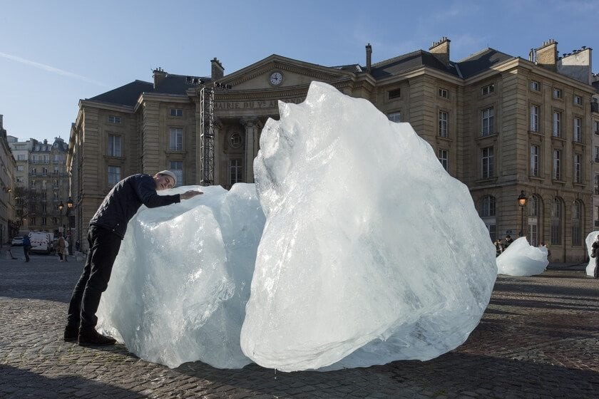 ice-watch-freeyork-6