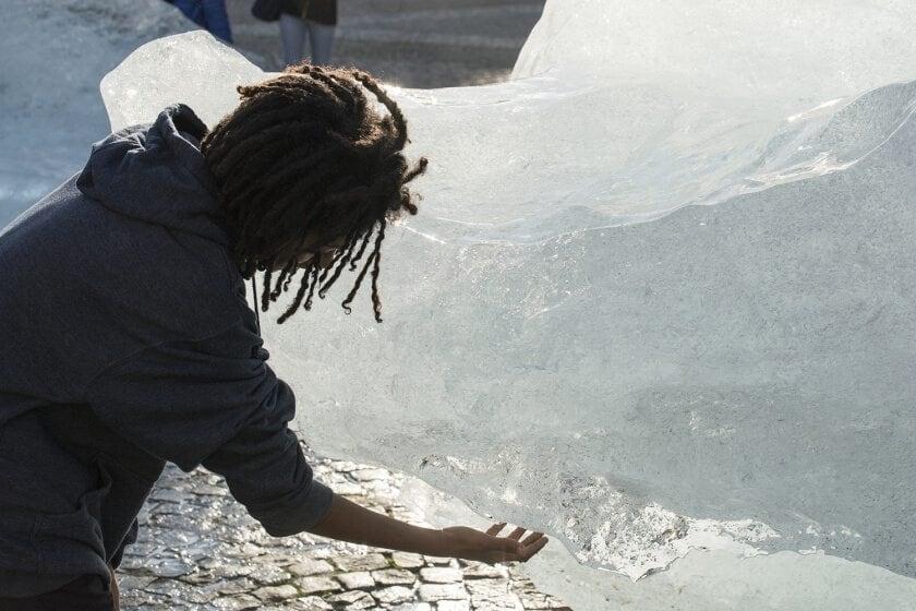 ice-watch-freeyork-7
