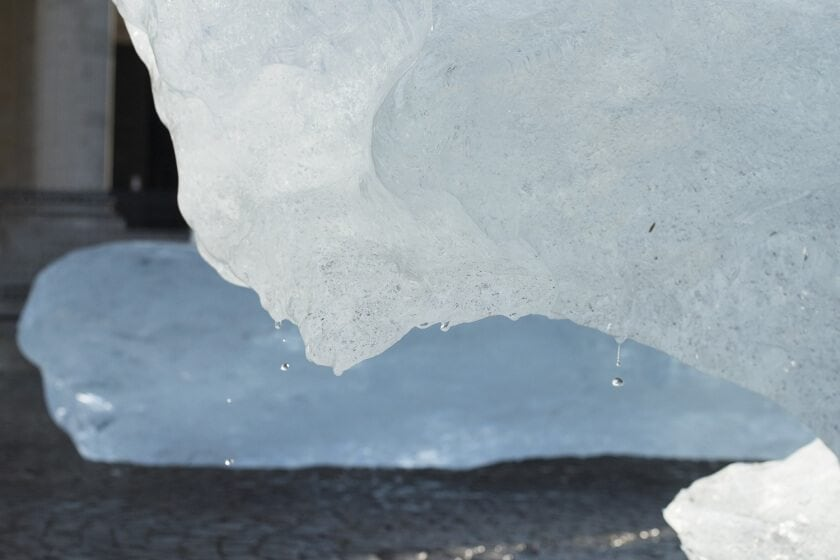 ice-watch-freeyork-8