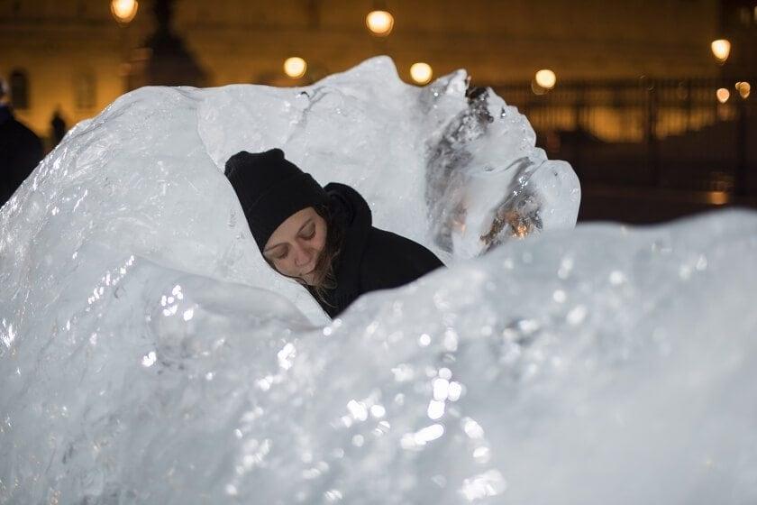 ice-watch-freeyork-9