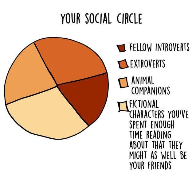 introvert-graphs-freeyork-5